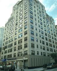120 East 90th Street, New York NY