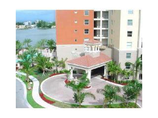 17150 North Bay Road #28, Sunny Isles Beach FL
