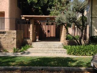 1507 Rock Glen Avenue, Glendale CA