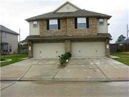 325 Brandy Ridge Lane, Dickinson TX