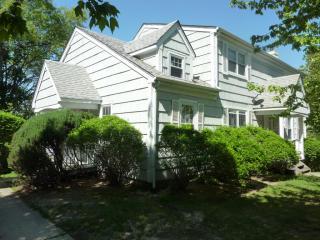 2 Putnam Avenue #B, Glen Cove NY