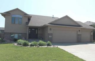 3124 South Fernwood Avenue, Sioux Falls SD