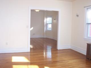 20B Walters Avenue, Staten Island NY
