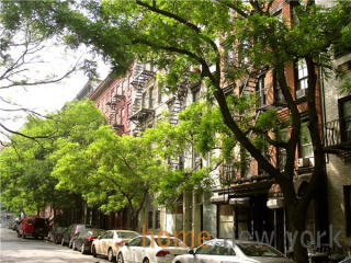 326 East 12th Street, New York NY