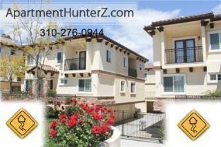820 North 2nd Street #B, Alhambra CA