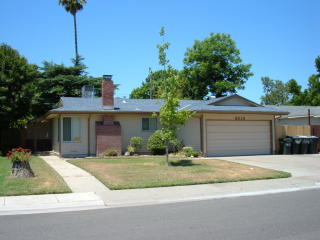 6616 Burdett Way, Sacramento CA