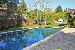 405 Severn Lane, Hillsborough CA
