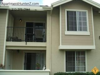 3583 Grove Street, Lemon Grove CA