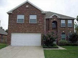 4416 Angelico Lane, Round Rock TX