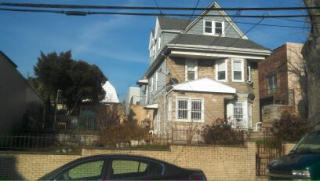 6903 Bergenwood Avenue #1, North Bergen NJ