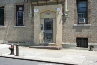 605 51st Street, Brooklyn NY