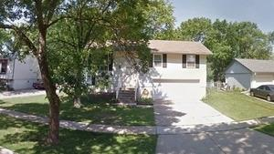 318 Mark Lane, Streamwood IL