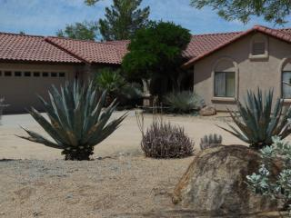 37412 North Dream Street, Carefree AZ
