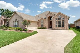 4164 Ravenscroft Drive, Austin TX