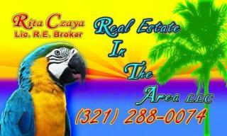 3517 Vista Oaks Circle Northeast, Palm Bay FL
