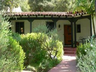 2718 Westshire Drive, Hollywood CA