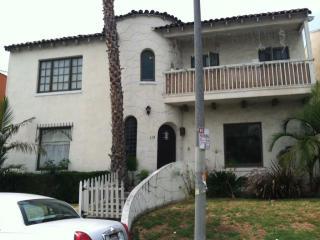119 South Edgemont Street #A, Los Angeles CA