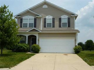 19404 Fox Chase Dr, Noblesville, IN 46062