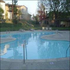 15120 Marquette Street, Moorpark CA