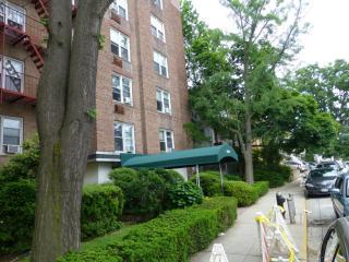 13921 86th Avenue, Queens NY