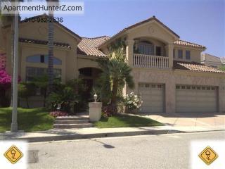 24915 Vista Verenda, Woodland Hills CA