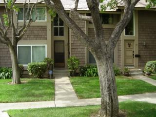82 Elksford Avenue, Irvine CA