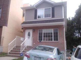 22 Fiedler Avenue, Staten Island NY