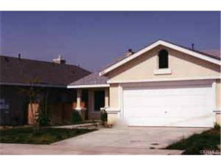 1424 Rabbit Peak Way, Hemet CA