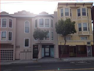 5264 3rd Street #304, San Francisco CA