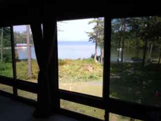 3562 Lake Shore Drive #38, Lake George NY
