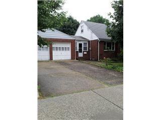 348 Harrison Avenue, Lodi NJ