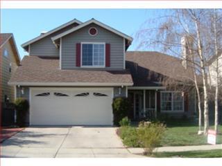 883 Lexington Drive, Salinas CA