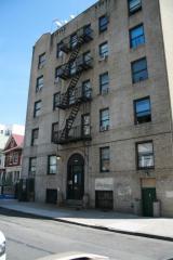 1986 Grand Avenue #1, Bronx NY