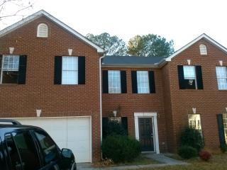 9047 Jimmy Lee Circle, Jonesboro GA