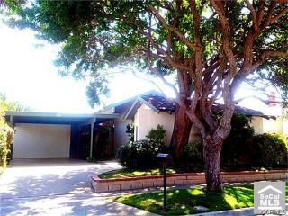 26 Gillman Street, Irvine CA