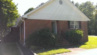 2831 Silverdale Road, Chattanooga TN