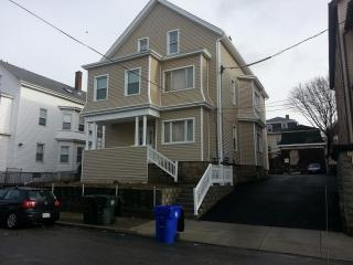 64 Forest Street #3, Fall River MA