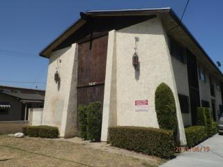 3626 Baldwin Avenue #2, El Monte CA