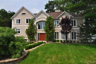139 Chalford Lane, Scarsdale NY