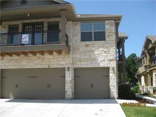 14815 Avery Ranch Boulevard #1601, Austin TX