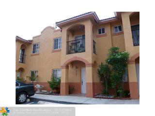 8729 Northwest 106th Lane, Hialeah Gardens FL