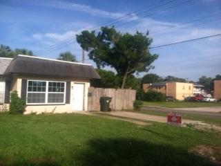 800 Donnelly Place #1, Daytona Beach FL