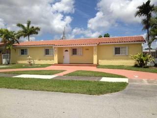 12295 Southwest 31st Street, Miami FL