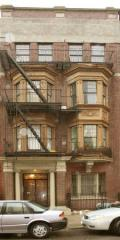 66 Saint James Place, Brooklyn NY