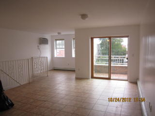 9420 46th Avenue, Queens NY