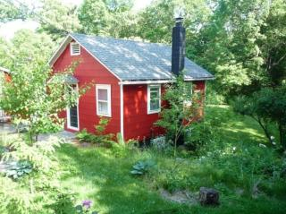 311 Old Rte #32, Saugerties NY