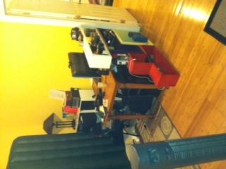 3120 47th Street, Queens NY