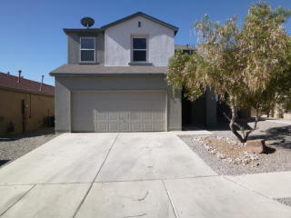 8828 Tradewind Road Northwest, Albuquerque NM