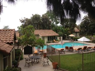 12580 Carmel Creek Road, San Diego CA