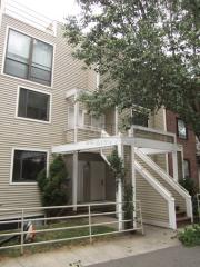 192 Allston Street #1, Boston MA
